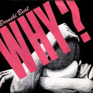 Imagen de 'Why?'