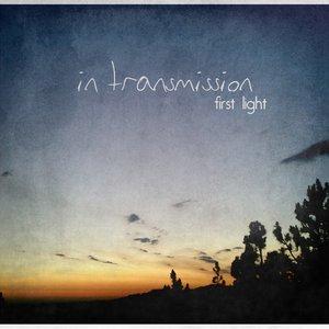 Immagine per 'First Light'