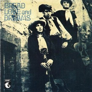 Image for 'Bread, Love and Dreams'