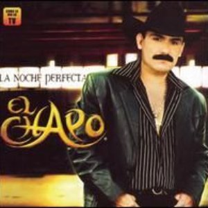 Image for 'La Noche Perfecta'