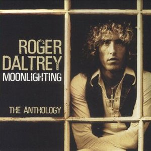 Image for 'Moonlighting: The Anthology'