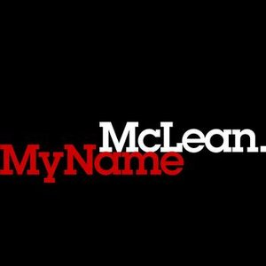 Image for 'My Name'