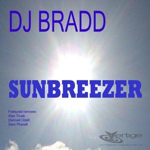 Image for 'SunBreezer'
