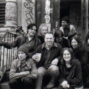 Image for 'The Ida Retsin Family'
