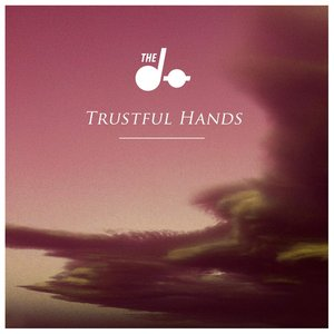 Image for 'Trustful Hands'