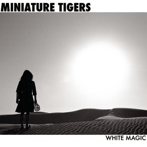 Image for 'White Magic Ep'