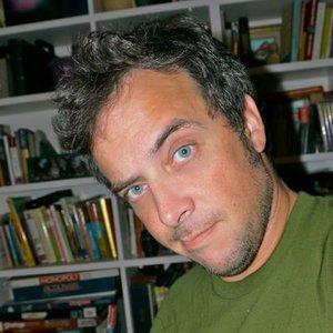 Image for 'King Lou Fernandez'
