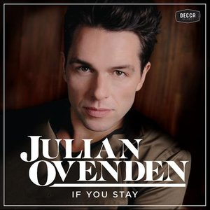 Image for 'If You Stay'