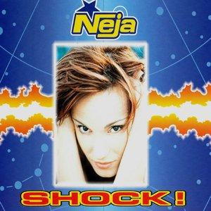 Imagen de 'Shock! (Extended Mix)'