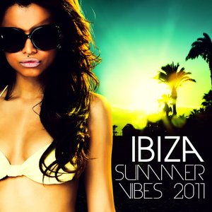 Image for 'Ibiza Summer Vibes 2011'