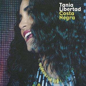 Image for 'Costa Negra'