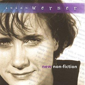 Bild für 'New Non-Fiction'