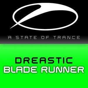 Image for 'Blade Runner'