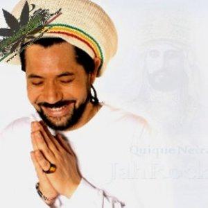 Immagine per 'Jah rock'