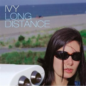 Immagine per 'Long Distance'