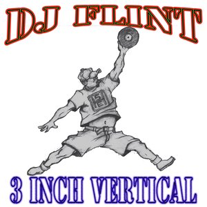 Image for '3 Inch Vertical'