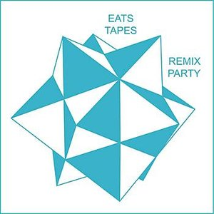 Image for 'Remix Party'