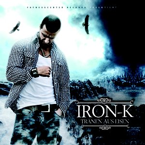 Image for 'IRON-K'