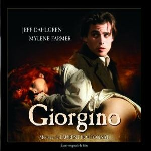 Image for 'Giorgino'