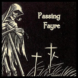 Image for 'Passing Fayre'