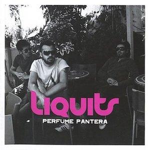 Imagem de 'Perfume Pantera'
