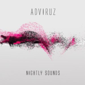 Image for 'Nightly Sounds'