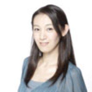 Image for 'Ono Ryouko'