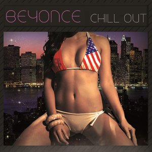 Image pour 'Beyonce Chill Out'