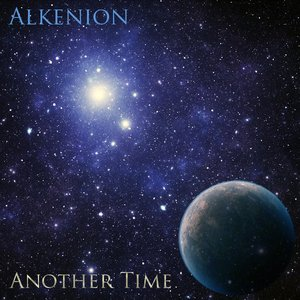 Image for 'Another Time'