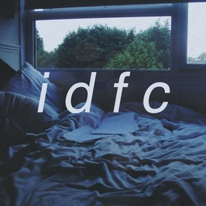 Image for 'Idfc'