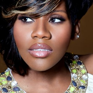 Image for 'Kelly Price'