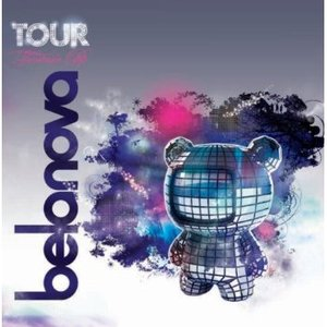 Image for 'Tour Fantasia Pop'
