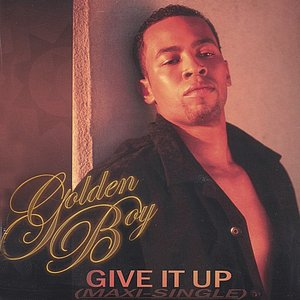 Image pour 'Give It Up'