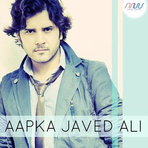 Image for 'Aapka Javed Ali - Ali Ali'