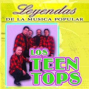 Image for 'Despeinada'