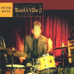 Image for 'Buck's Vibe 2'