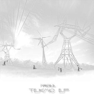 Изображение для 'Tekmic EP'