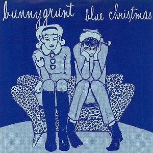 Image for 'Blue Christmas'