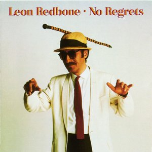 leon redbone free listening videos concerts stats and photos at. Black Bedroom Furniture Sets. Home Design Ideas
