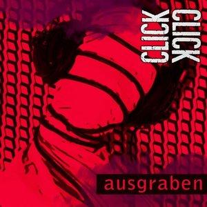 Imagen de 'Ausgraben'