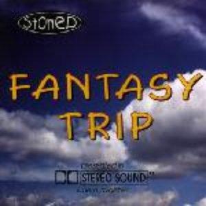 Imagem de 'Fantasy Trip'