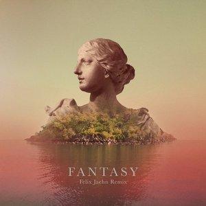 Image for 'Fantasy (Felix Jaehn Remix)'