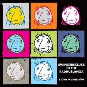 Image for 'Swingersklubb In The Radhuslänga'