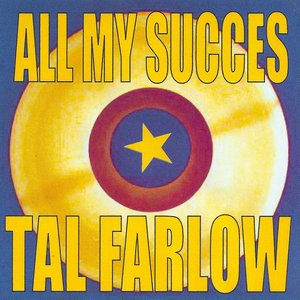 Image for 'All My Succes - Tal Farlow'