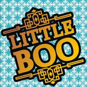 Image for 'Little Boo'