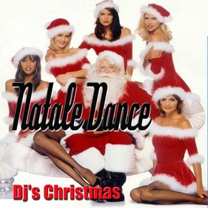 Image for 'Natale Dance'