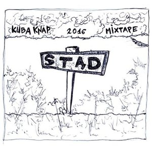 Image for 'Stąd Mixtape'