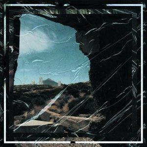 Imagem de 'Just Another / Wildfire'