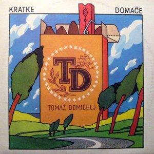 Image for 'Kratke Domače'