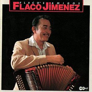 Image for 'Flaco's Amigos'